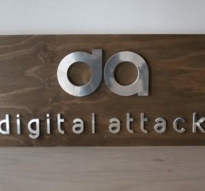 frente metalex digital atack