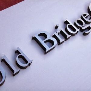 frente metalex old bridge