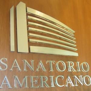 frente metalex sanatorio americano