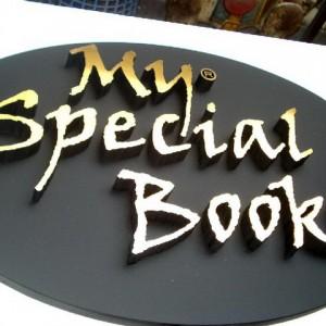 frente metalex special book