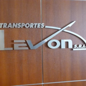 frente metalex t. levon