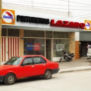 marquesinas 2
