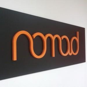mdf interiores nomad