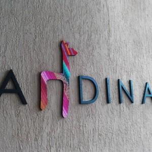 polyfan laminado andina