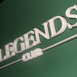 polyfan laminado legends