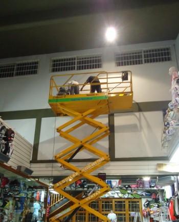 trabajos en alturas 3